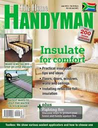 Practical Woodworking Magazine Download by Android Magazine Uk Issue 27 2013 True Pdf Android Mag