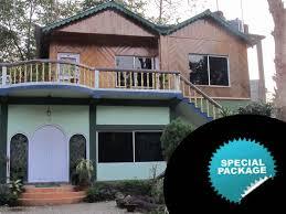 welcome to akarshan bono bunglow lataguri eco resort accommodation