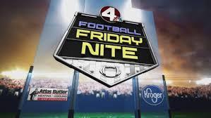 Triad Flag Football Football Friday Nite Week 7 Nbc4i Com
