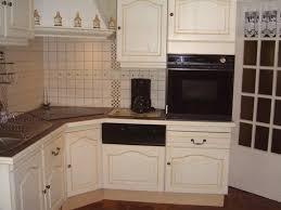les cuisine les cuisines de claudine rénovation relookage relooking de