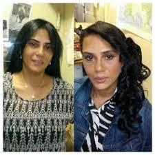 makeup artist in the bronx a out makeup bronx ny makeup artist