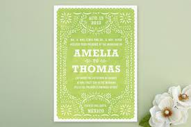 summer wedding invitations appealing summer wedding invites 89 with additional custom wedding