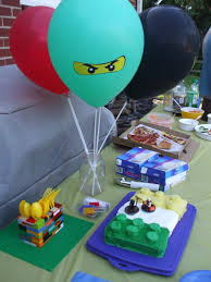 ninjago party supplies if you ve been looking for lego ninjago party supplies you re