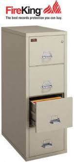 fireproof safe file cabinet amazing ul 2 hour fireproof file cabinet fireking 4 1956 2 fire safe