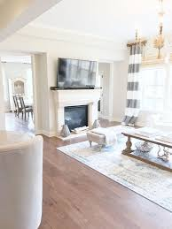 light tan living room category beautiful homes of instagram home bunch interior