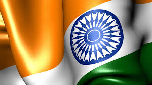 Indian Flag Standard Size Beautiful Indian Flag Hd Wallpaper Jpg 1920 1080 India