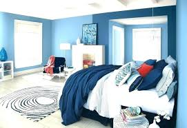 images of bedroom decorating ideas blue bedroom decorating ideas blue bedroom decorations blue bedroom