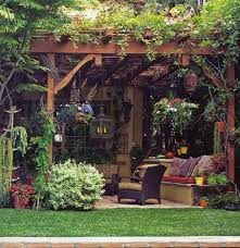 Best  Garden Oasis Ideas On Pinterest Small Garden Planting - Home and garden design a room