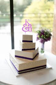 17 best wedding cakes images on pinterest wedding themes white