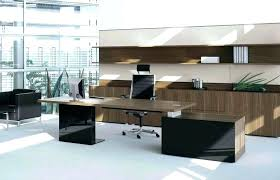 modern executive desk set contemporary executive office categories contemporary executive