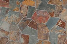 tiles as accents 4 ways to use decorative tile surfaces