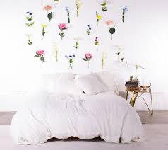 decoration maison chambre coucher idée décoration maison en photos 2018 décoration murale originale