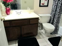 ideas for small bathrooms makeover tiny bathroom remodel ideas get inspired by small bathroom remodels