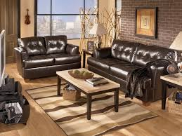home furniture stores furniture store nc west elm home