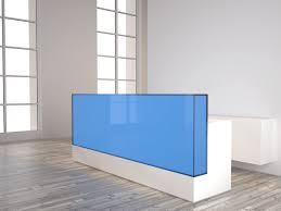 Reception Desks Nz by Ready To Go Simplespec