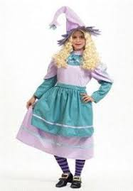 Halloween Costumes Wizard Oz Munchkin Costumes Wizard Oz Favorite Movies
