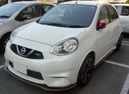 nissan juke price in pakistan economy nissan micra car rental mauritius soleiro car hire