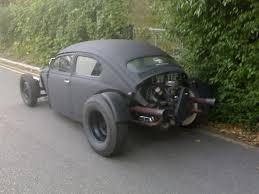 baja bug lowered for sale 1968 volksrod beetle vw forum vzi europe u0027s largest