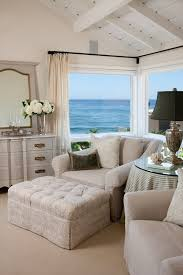 107 best comfy overstuffed chairs images on pinterest