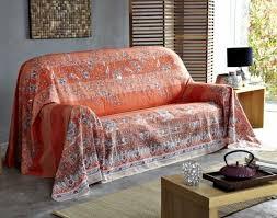 plaid pour canapé 2 places elégant plaid pour canapé 2 places portrait maisoneen dimensions