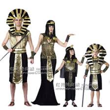Cleopatra Halloween Costumes Adults Discount Cleopatra Halloween Costumes 2017 Cleopatra Halloween