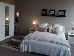 val y sur somme chambre d hotes chambres d hôtes le logis martin chambres valery sur