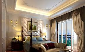 Master Bedroom Design 2014 Bedroom Marvellous Images About New Classic Master Bedroom