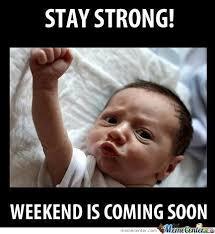 Thursday Funny Memes - 47 most funny thursday memes that make you smile greetyhunt