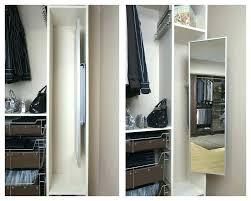 small closet organizer ideas rustic closet designs vinok club