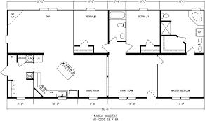 buccaneer homes floor plans buccaneer homes c u0026w mobile homes md 05 subcategory name
