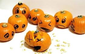 clever pumpkin cute pumpkin faces cute pumpkin drawings drawn pumpkin fun pencil