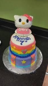 17 bästa bilder om my cakes på pinterest födelsedagstårtor