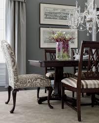 ethan allen dining room sets ethan allen room ethan allen formal dining room for the home