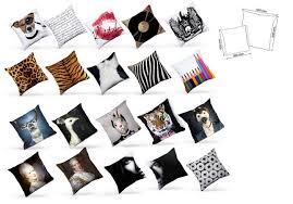 coussins design pour canape coussin design pour canape conceptions de la maison bizoko com