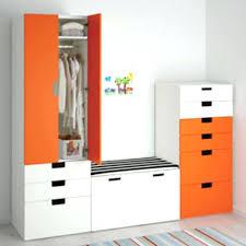 meuble bas pour chambre rangement bas chambre excellent with meuble de rangement bas pour