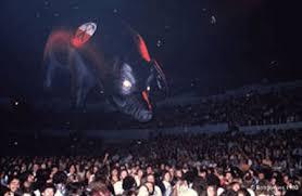 Pink Floyd`un Domuzu