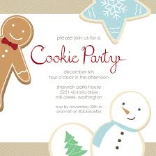 how to host a holiday party just for kids u2014 mixbook blog