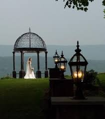 Lehigh Valley Wedding Venues 60 Best Wedding Venues Images On Pinterest Wedding Venues