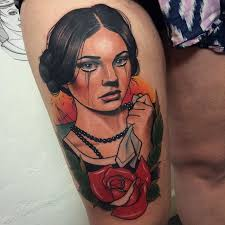 82 best tattoo new u0026 old images on pinterest adhesive