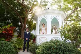 key west destination wedding key west wedding photographer catherine romi burianova