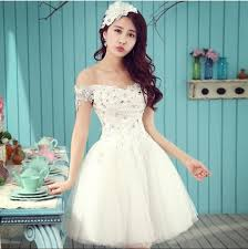 white dress for courthouse wedding dress dress white wedding dress pretty white dress