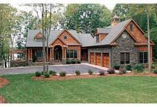 download lakehouse plans house scheme