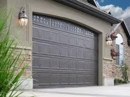 Garage Door Repair Olympia by C U0027s Garage Door Company Garage Doors C U0027s Garage Door Bremerton