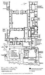 85 best hampton court palace images on pinterest