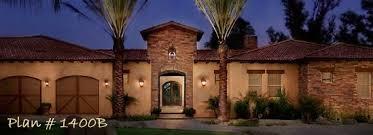 southwest adobe style house plans amazing house plans