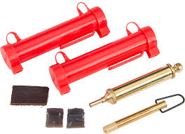 blackpowder shooting accessories u0027s sporting goods