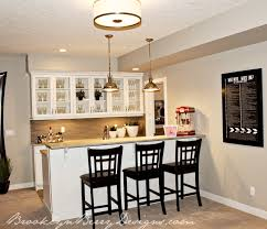 kitchen cabinet refacing brooklyn ny amazing bedroom living