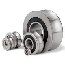 Patio Door Runners Sliding Door Wheel Type Roller All Industrial Manufacturers