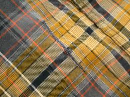Define Tartan by Clothing Repair Ifixit