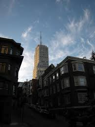art deco relic on nob hill remains the peak of chic sfgate